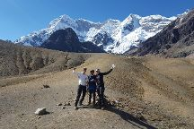 Inkari Expeditions