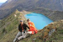 Juve Travel Peru
