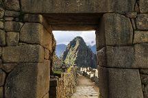 Machu Picchu Travel Company