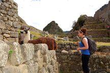 Machu Picchu Travel World