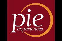 Pie Experiences