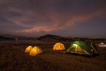Quechua Treks
