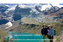 Sur Andes Tours