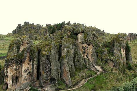 Cajamarca