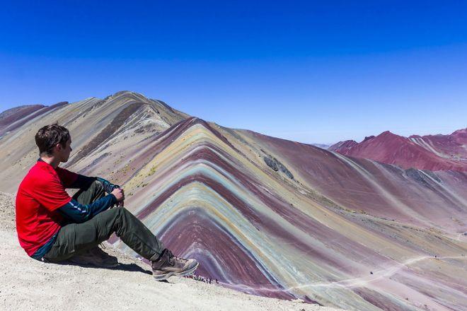 CrossoverPeru Tour Operator, Cusco, Peru