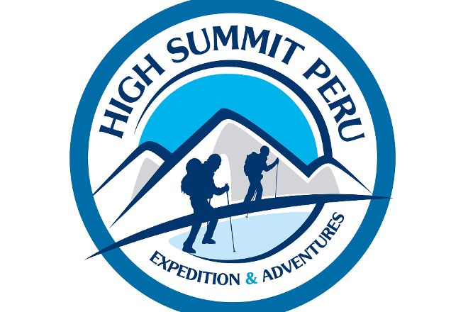 High Summit Peru, Huaraz, Peru