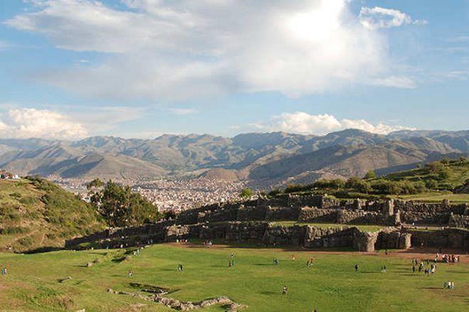 Tour Cusco Peru, Cusco, Peru
