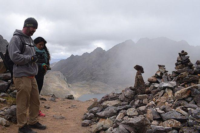 Unu Raymi Expeditions, Cusco, Peru