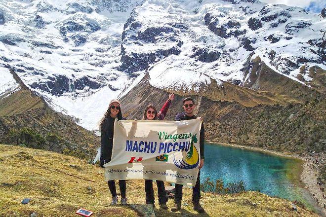 Viagens Machu Picchu, Cusco, Peru