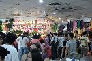 168 Shopping Mall