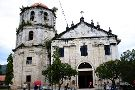 Our Lady of Immaculate Concepcion Church