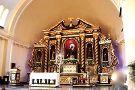 Santuario de San Antonio
