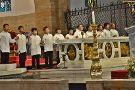 St. Andrew Kim Tae Gon Shrine