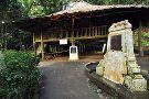 Rizal Park and Shrine Dapitan