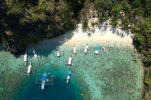 El Nido Adventure Tours, El Nido, Philippines