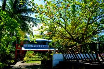 Kurma, Camiguin, Philippines