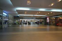 Marquee Mall, Angeles City, Philippines