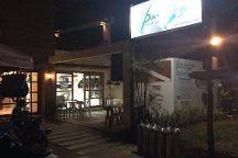 Pa-Lao-Yu Dive Resort