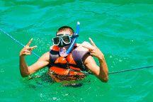 Submariner Diving Center, El Nido, Philippines