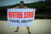 Travel South Adventures and Tours