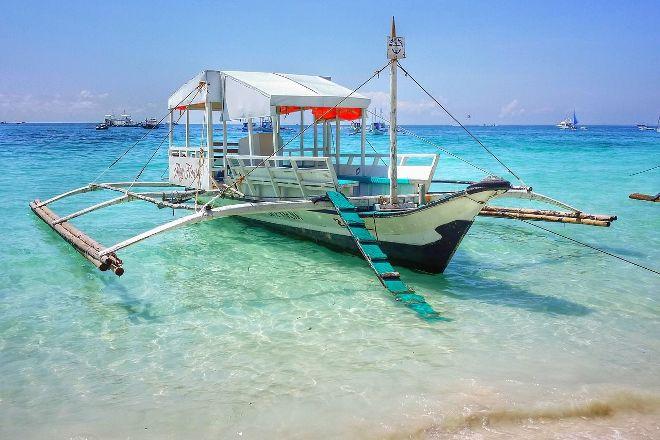 Cebu Tours, Cebu City, Philippines