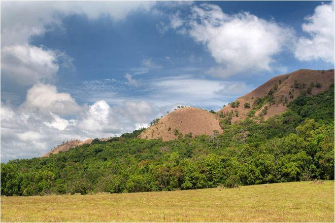Mount Darala, Coron, Philippines