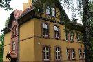 Dom Leona Wyczolkowskiego