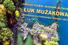 Geopark Luk Muzakowa