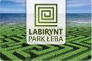 Labirynt Park