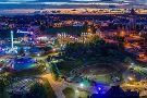 Lunapark Sowinski