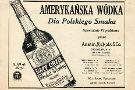 Muzeum Polskiej Wódki (Polish Vodka Museum)