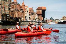 Around Gdansk Tours & Adventures