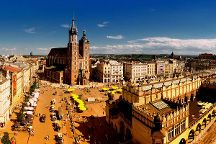 Krakow Private Guide