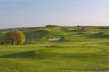 Krakow Valley Golf & Country Club, Krzeszowice, Poland