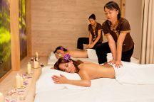 Wellspring Thai Massage Szczecin