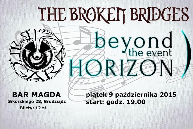 Grudziadz bridge, Grudziadz, Poland
