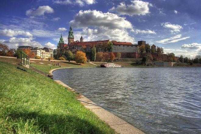 Prime Tours Krakow, Krakow, Poland