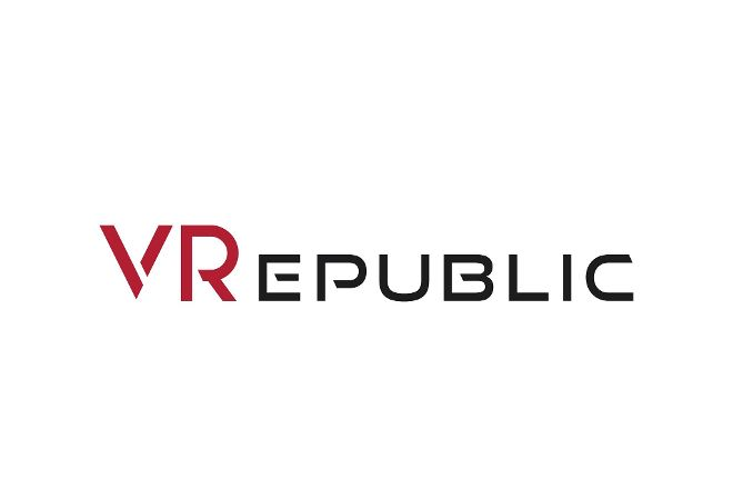 VRepublic - Virtual Reality Park, Krakow, Poland