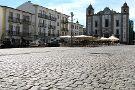 Centro Historico de Evora