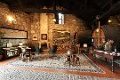 Croft Port Wine Cellars