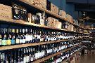 Gota a Gota Wine House