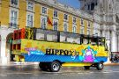 HIPPOtrip