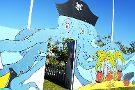 Minigolfe da Costa Nova