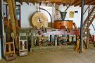 Museu da Farinha