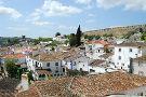 Obidos Village