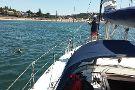 Pypas Cruises Lisbon Boat Tours