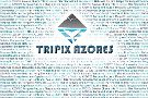Tripix Azores