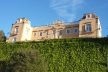 Algarve, Silves, Portugal