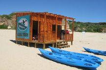 Algarve Freedom Kayaks