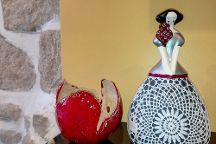 Arte e Alma - Portuguese Arts and Crafts, Porto, Portugal